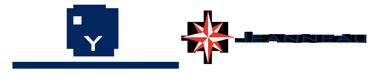 Europe Yacht Logo