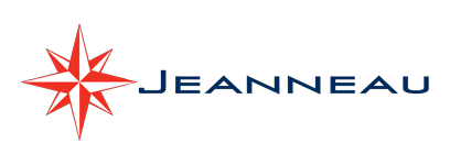 https://europeyachts.it/wp-content/uploads/2020/03/logo-jeanneau150.png